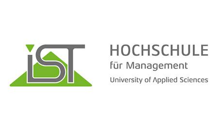IST Hochschule für Management