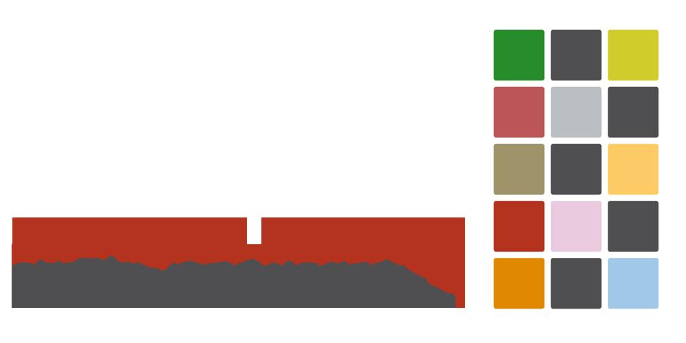 Ernaehrungswegen.de – Dr. Brigitte Baeuerlein Logo